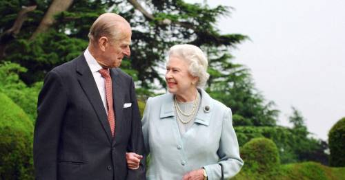 Royals who gave up titles for love - divorce scandal and marriage without permission - World News