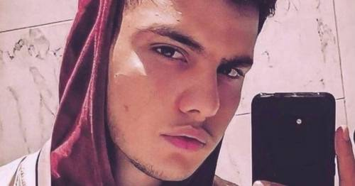 Refugee, 18, who fled Afghanistan is stabbed to death in London suburban park