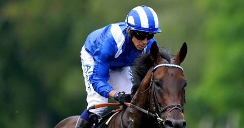 Ascot fans to see the best of Baaeed in fascinating Champions Day clash with Palace Pier