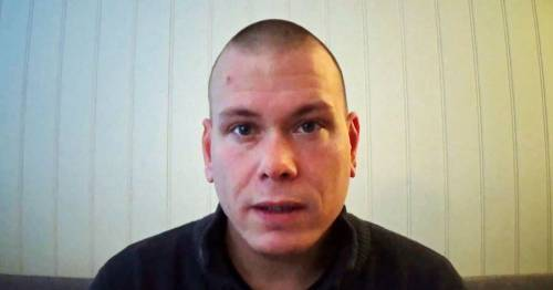 Norway bow and arrow attacker broke into homes of random victims and killed them – World News