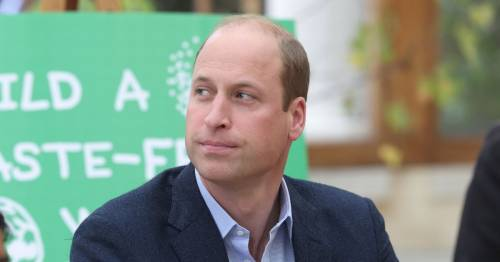 Prince William slams Jeff Bezos and Elon Musk and demands an end to space race