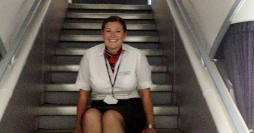 Mum wins £40,000 from British Airways after airline refused to let her work part time