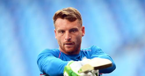 Jos Buttler says England 'stand against any form of discrimination' after Quinton de Kock decision